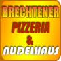 Brechtener Pizzeria und Nudelhaus Dortmund